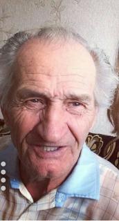 ск просит помочь найти пенсионера 2