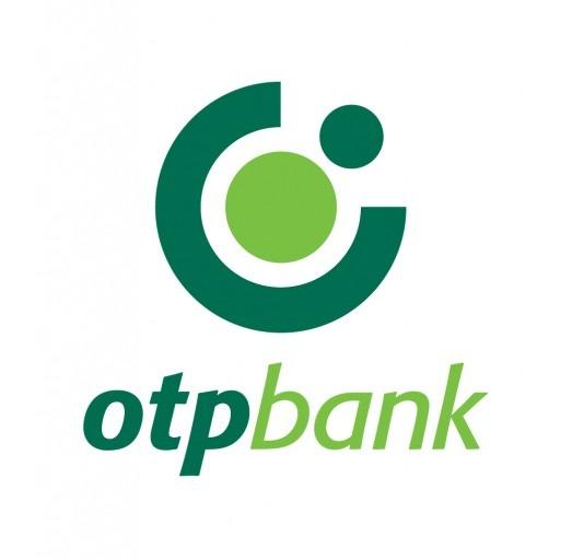'ОТП Банк' ущемляет права должников