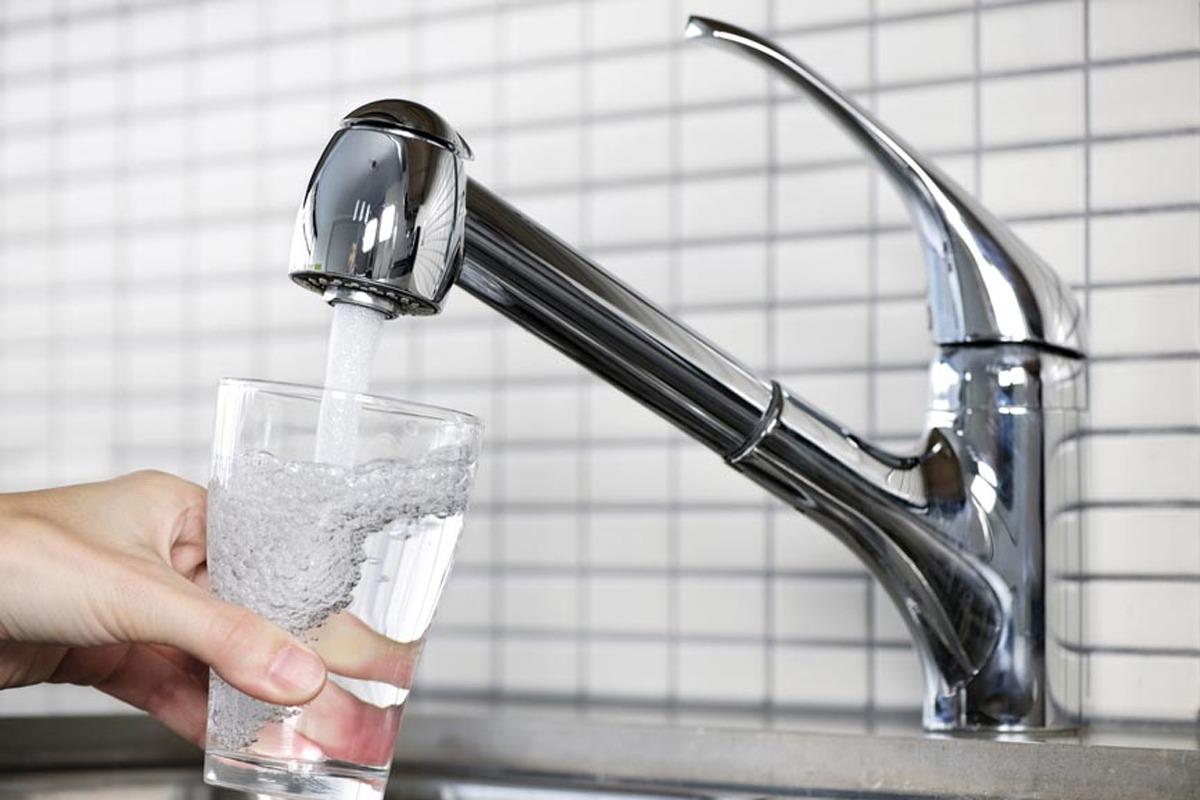 Прокуратура добивается обеспечения димитровградцев водой