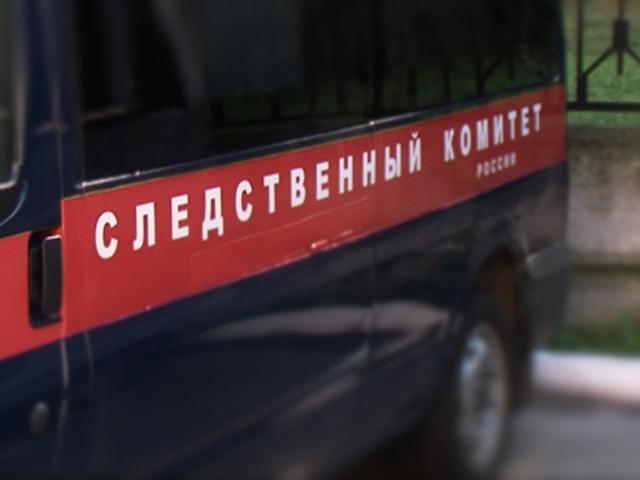 Жительница Заволжского района  Ульяновска обвиняется в убийство сожителя