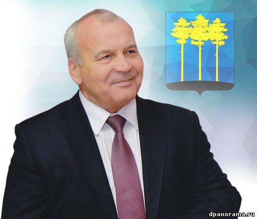 Поствыборные репрессии: мэр Димитровграда и его первый зам заявили о сложении полномочий