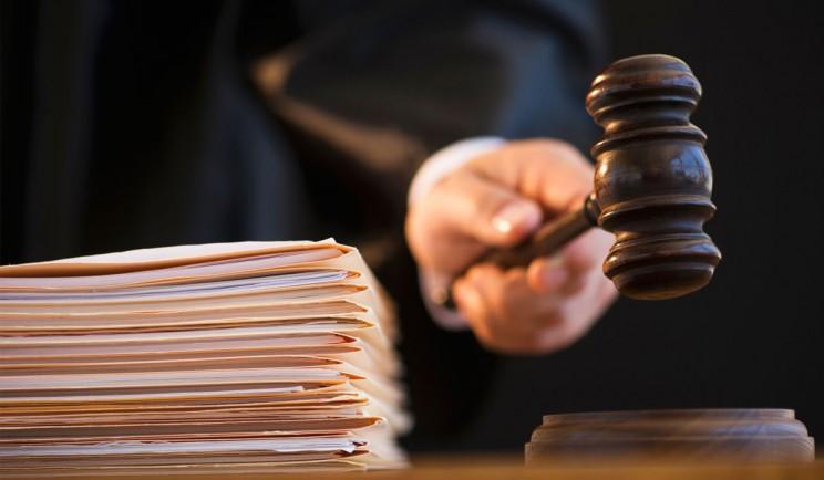 Руководитель ульяновской фирмы приговорен к 4 годам колонии за хищение 1,7 млн рублей у клиентов