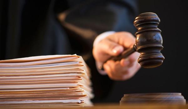 Прокуратура Ульяновской области проанализировала практику административного судопроизводства