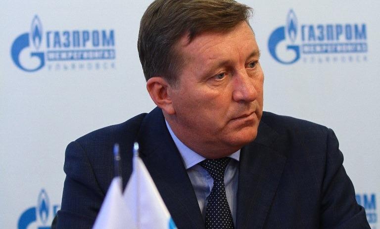 'Газпром межрегионгаз Ульяновск' выдумал правила для усложнения процедуры заключения договоров поставки газа