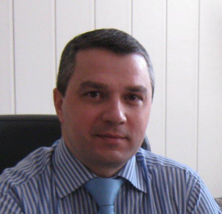 Александр Братяков