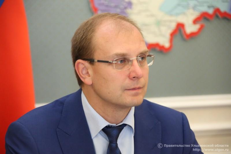 Александр Смекалин: «Сергей Иванович доверил мне эту должность, но и задач поставил больше»