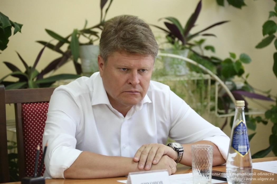 Алексей Куринный и его политическая пенсия