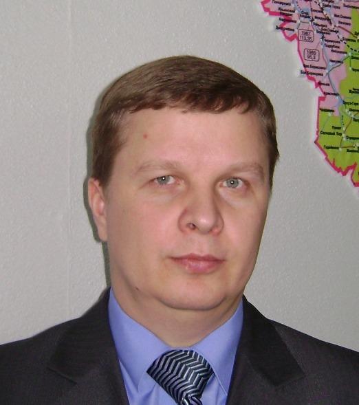 Сергей Мишин, фото http://media73.ru/