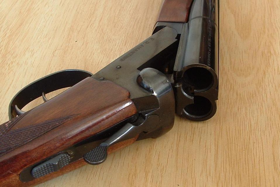 Стрельба на севере Ульяновска: убиты две женщины и ранен мужчина