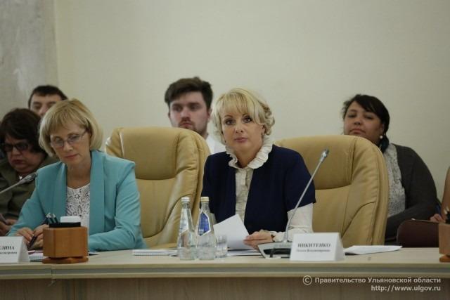 Сергей Морозов укрепил свои позиции в Национальном рейтинге губернаторов