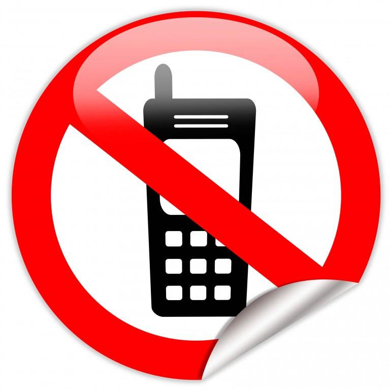 Как сделать, картинка отключить мобильный телефон