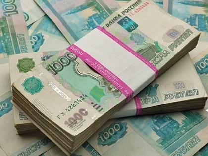 77-летняя ульяновская пенсионерка помогла мошенникам, «выручив» их на сумму 250 тысяч рублей