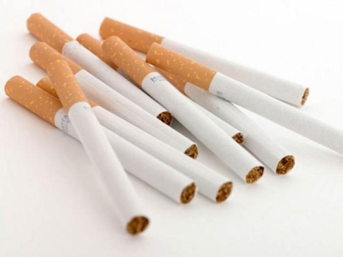 В поисках сигарет разбойники ворвались в дом и убили человека
