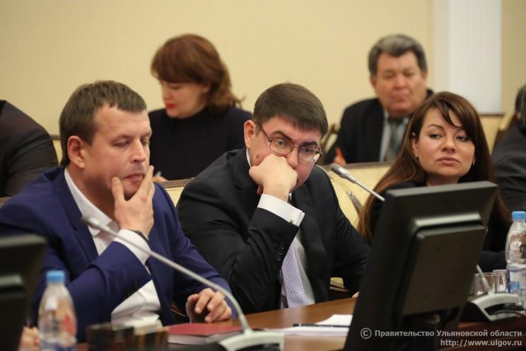 Гаев Гайнетдинов Толчина
