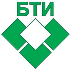 бти ульяновск