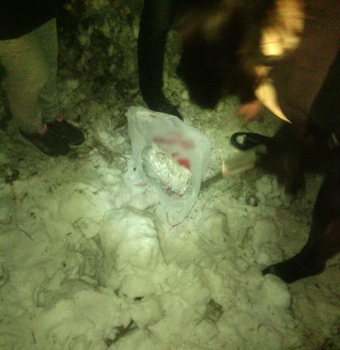 наркотики в заволжском районе ульяновска