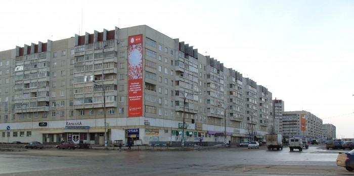 Уголовное дело об игорном салоне на проспекте Ульяновском отправлено в суд