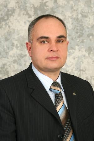 Андрей Натариус