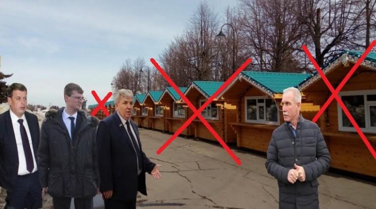 Gaev-Andreev-Panchin-Morozov-768x427