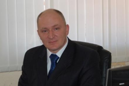 Шарпудин Хаутиев, руководитель управления государственной охраны объектов культурного наследия Ульяновской области