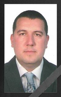 Sadriev2-418x320