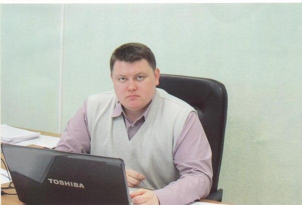 Сеюков Ильдар Хайдарович, кандидат экономических наук, доцент кафедры финансов и кредита Директор ЗАО «Группа компаний «АМЕТИСТ».