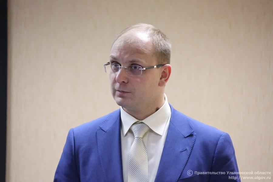 Александру Смекалину придется заняться психиатрической больницей