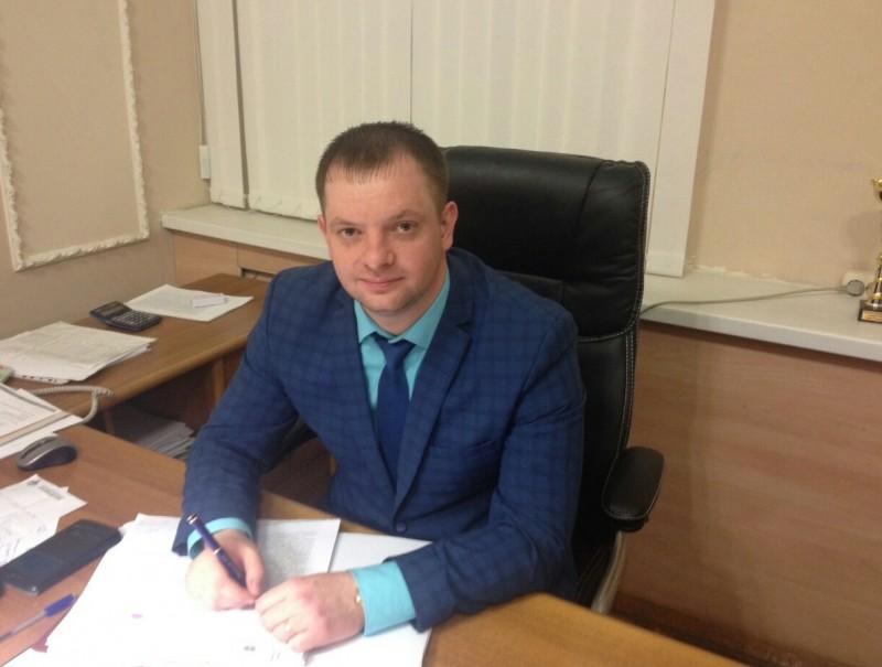 Андрей Ворожецов пытался подыграть ООО «УК ЦЭТ» на рынке управления домами