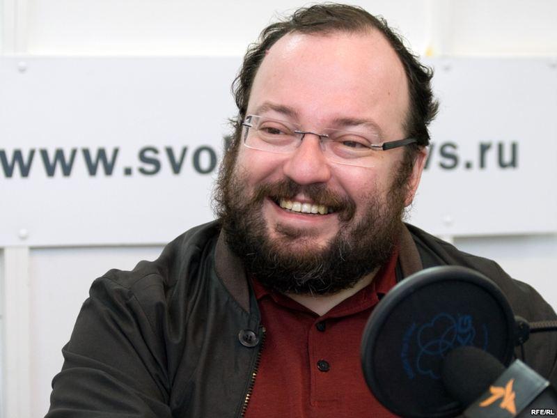 http://simbirsk.city/wp-content/uploads/2017/04/Stanislav-Belkovskij.jpg