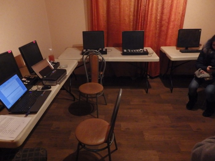 Завершено расследование дела о незаконных азартных салонах в Ульяновске