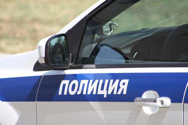 Задержаны подозреваемые в многочисленных кражах на территории Мелекесского района