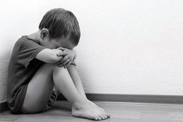 Жительница Засвияжского района Ульяновска обвиняется в жестоком обращении с малолетними детьми