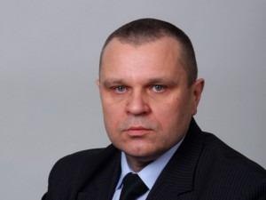 "Григорий Николаев, директор НП СРО ""Симбирский дом""."