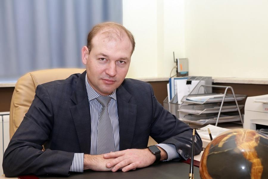 Уголовный краш-тест для Михаила Семенкина