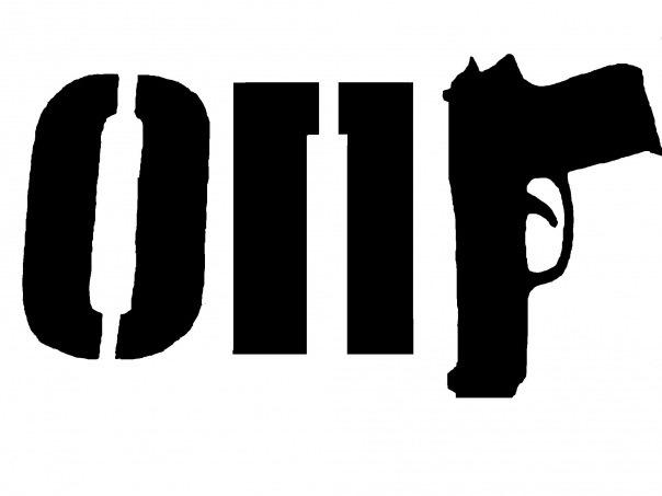 Рэкет по-ульяновски: преступная группа «терроризировала» предпринимателей