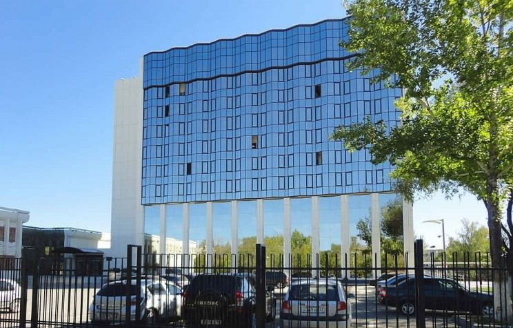 Одиннадцатый арбитражный апелляционный суд, город Самара.
