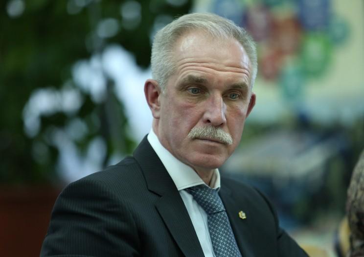Сергей Морозов (3)