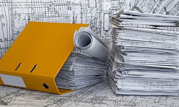 Из-за отравления семьи в Новоульяновске изъята документация компании ООО «Управдом»