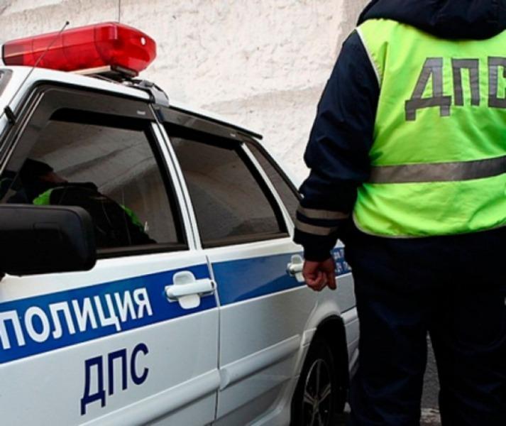 В Ульяновской области будут судить группу сотрудников ГИБДД, собиравших «дань» с предпринимателей