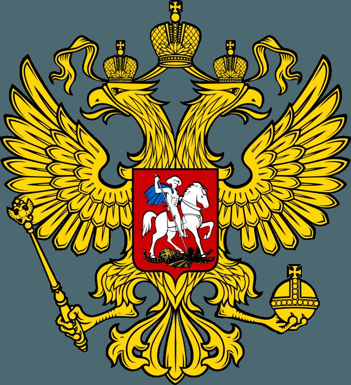 Киндяковское ТСЖ «Вертикаль» отождествило себя с Россией