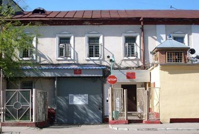 Ъ-Волга: Суд в замках не разбирался