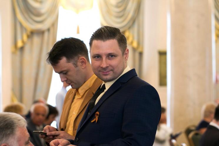 Лица придворных общественников Ульяновской области (1)