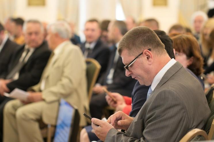 Лица придворных общественников Ульяновской области (16)