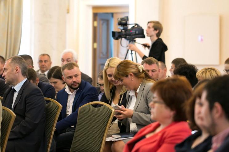 Лица придворных общественников Ульяновской области (17)