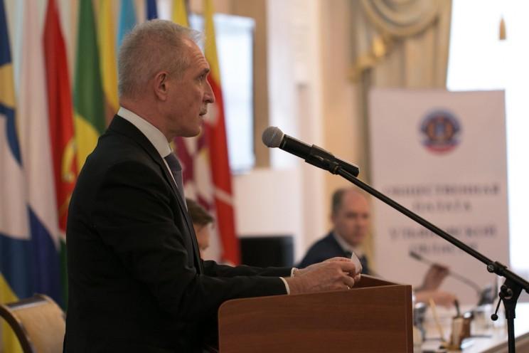 Лица придворных общественников Ульяновской области (19)