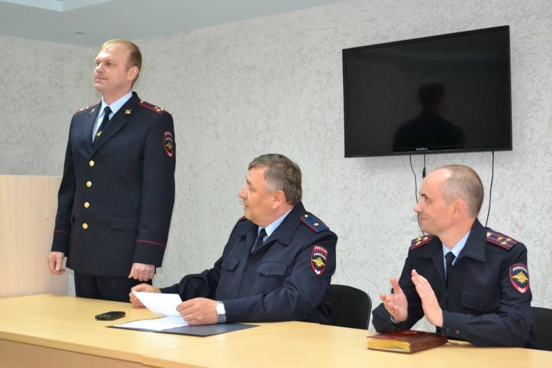 Полицейская коррупция: в управлении МВД по городу Ульяновску халатно подходили к возбуждению уголовных дел