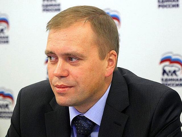 Травкин Дмитрий