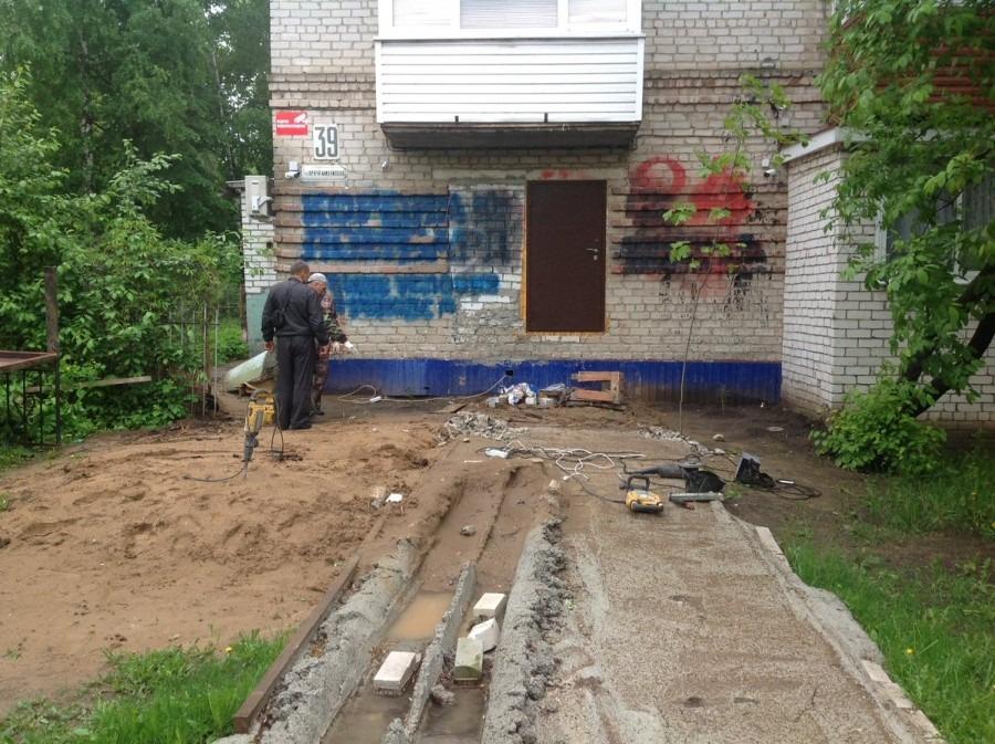 Ъ-Волга: Жильцы дома в Ульяновске через суд добились закрытия ломбарда