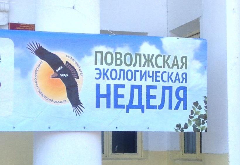 Наталия Лазарева: Больше 2 миллионов рублей на болтовню, обеды, теплоход, шарики, бумагу