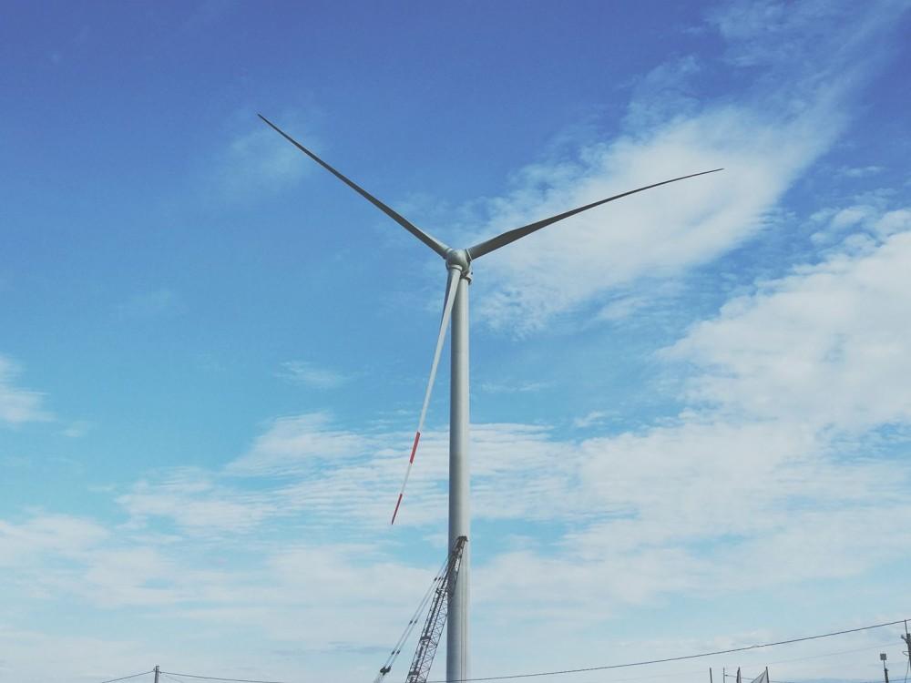Ъ-Волга: Ветер принес конкуренцию